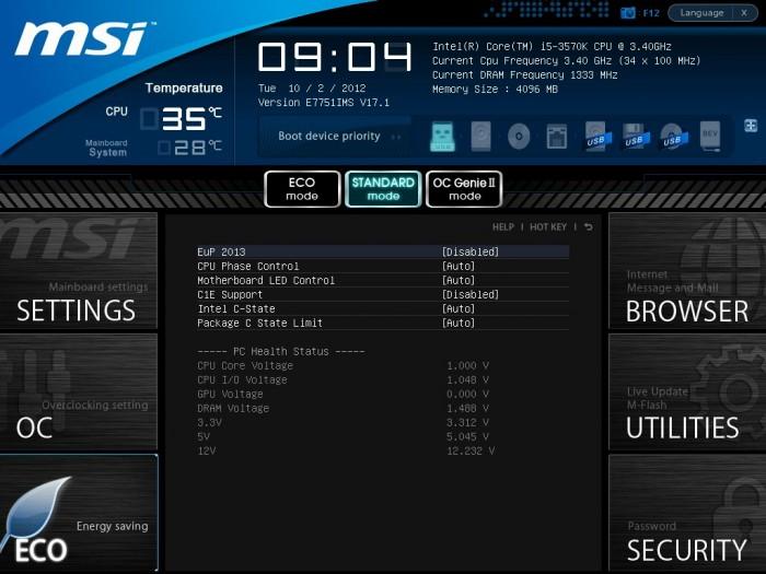 bios25