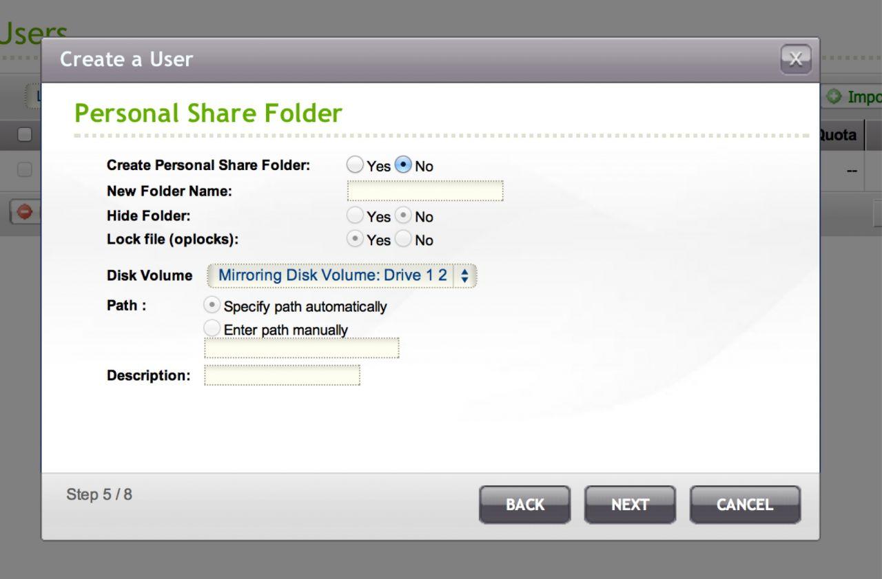 create_user2.jpg