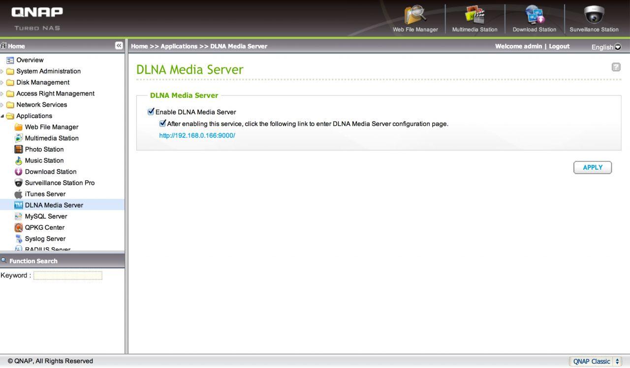 dnla_media_server