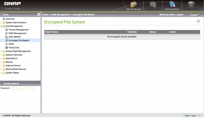 encrypted_file_system