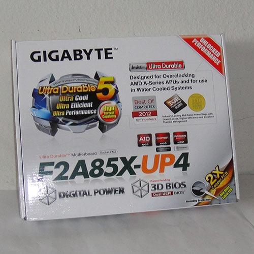 gigabyte_f2a85x-ud4_01
