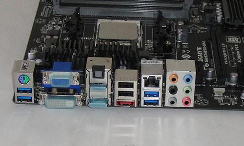gigabyte_f2a85x-ud4_06