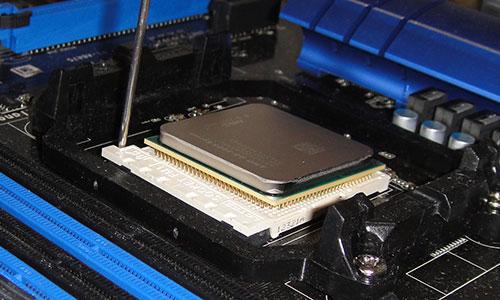 gigabyte_f2a85x-ud4_07