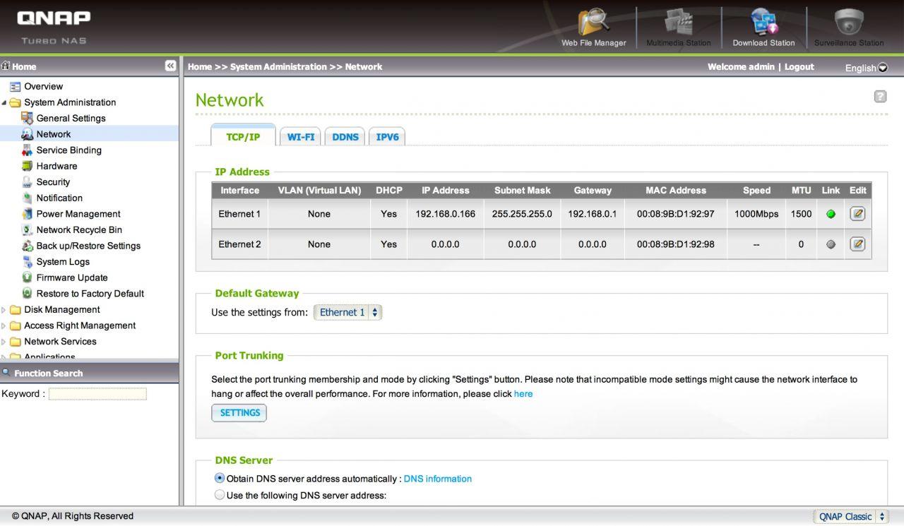 network1