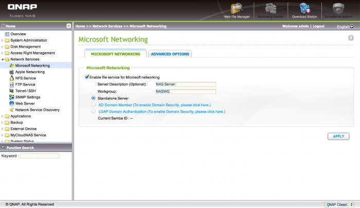 network_services1