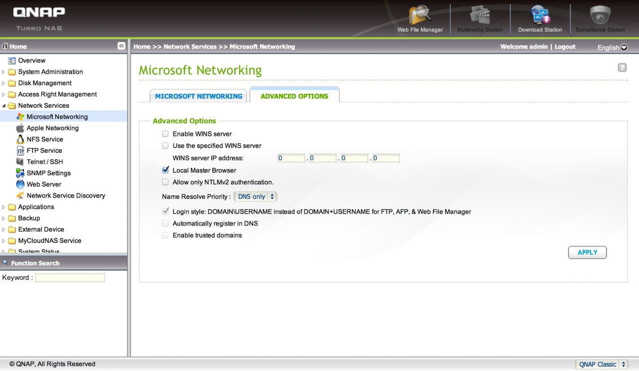 network_services2