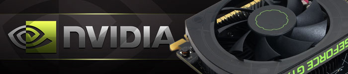 Introduction Image - GeForce GTX 650 Ti Reference
