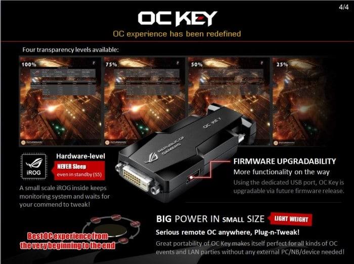 ockey3