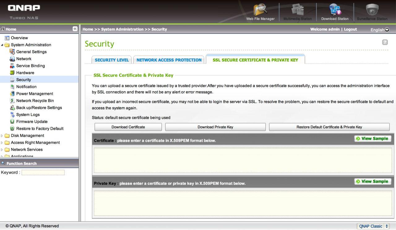 security3.jpg