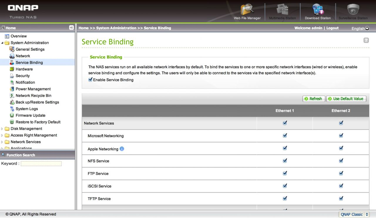 service_binding