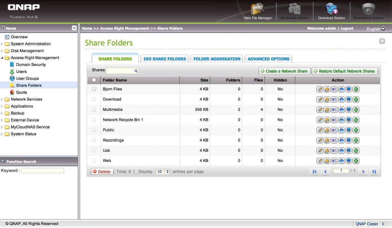 share_folders