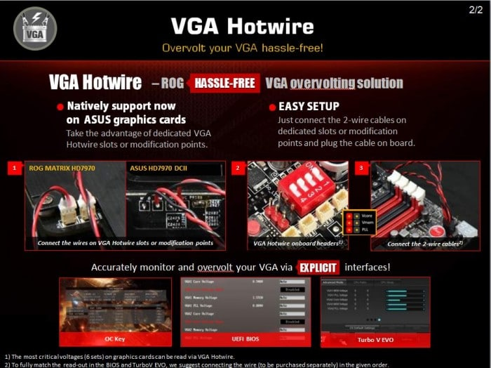 vgahotwire1