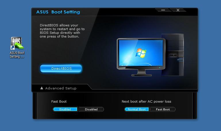 ASUS F2A85-V PRO: The A85X Chipset - Bjorn3D com