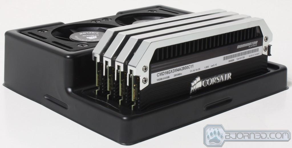 Dominator Platinum5