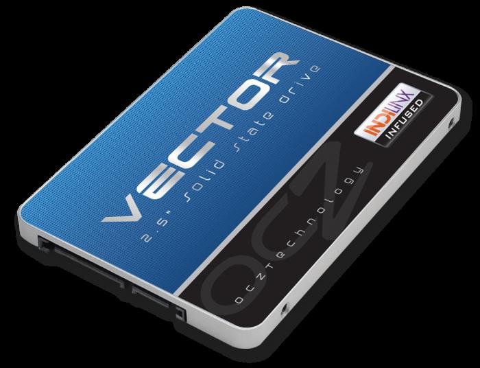 OCZ_vector_SSD