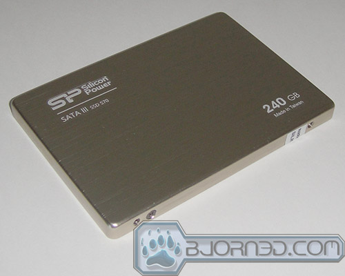 Silicon_Power_Slim_S70_06
