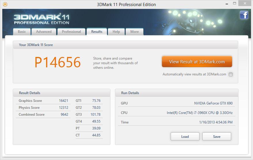 3DMark11_3960X