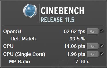 CinebenchR115_3970X_4.875GHz2