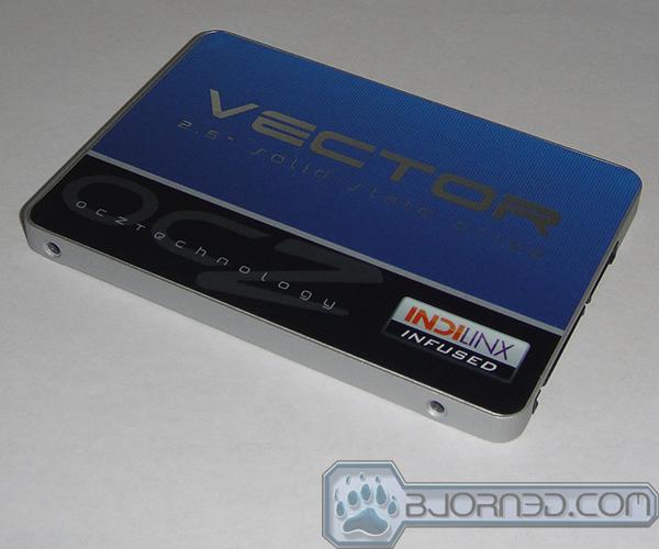 OCZ_Vector_03