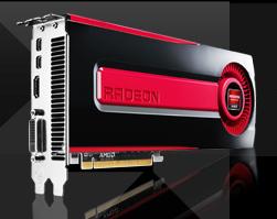 AMD-HD-7900