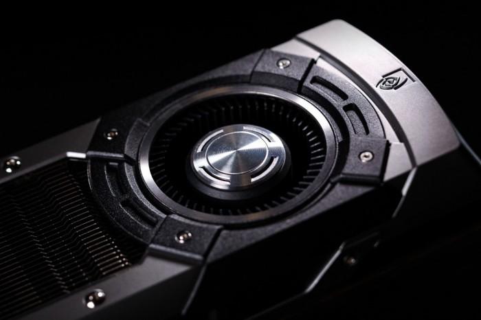 GTX TITAN style1