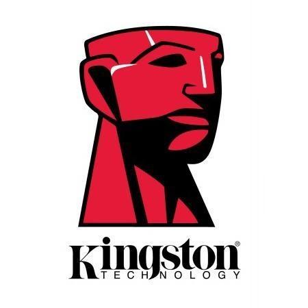 Kingston V300 120gb 7mm Slim Ssd On A Budget Bjorn3d Com