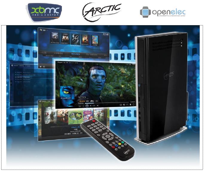 arctic20130205-1