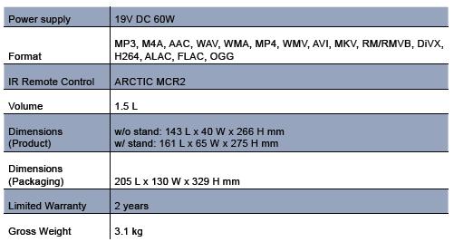arctic20130205-3