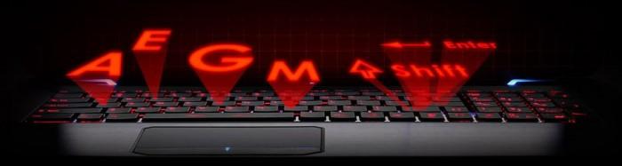 keyboardlight