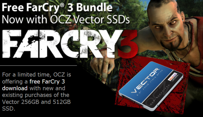 ocz_vector_far_cry