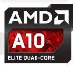 AMD_Richland_Logo