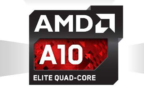 2013 AMD Mobile APU (Richland)