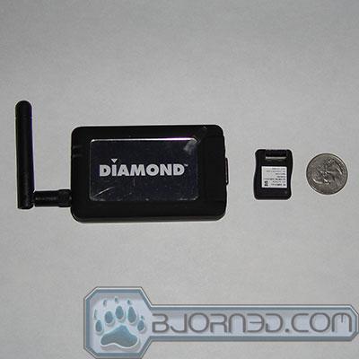 Diamond_WPCTVPRO_05