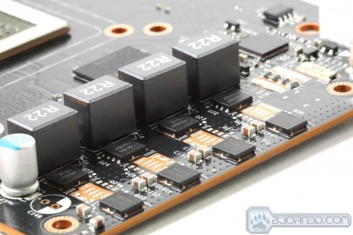 GTX 650 ti Boost 13