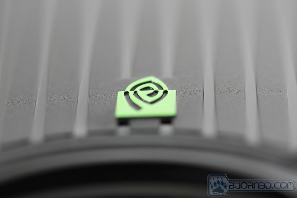 GTX 650 ti Boost 14