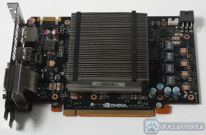 GTX 650 ti Boost 3