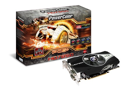 PowerColor_HD7850_PCS+