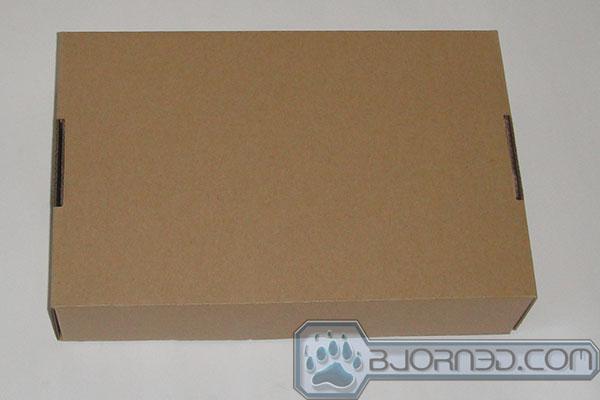 PowerColor_HD7850_PCS+_003