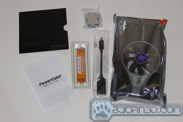 PowerColor_HD7850_PCS+_005