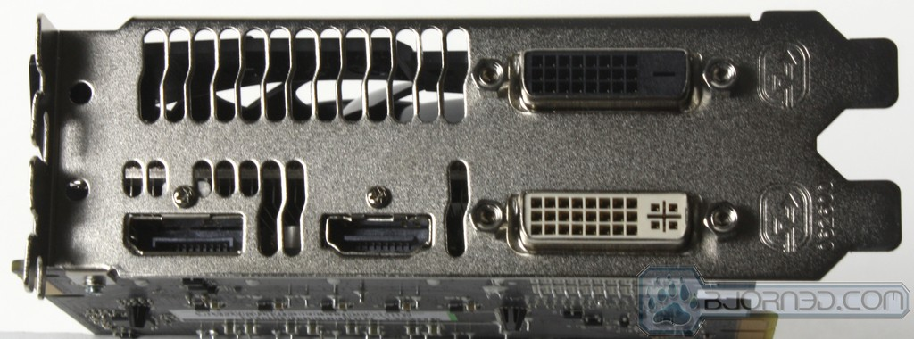 Sapphire HD 7790 13