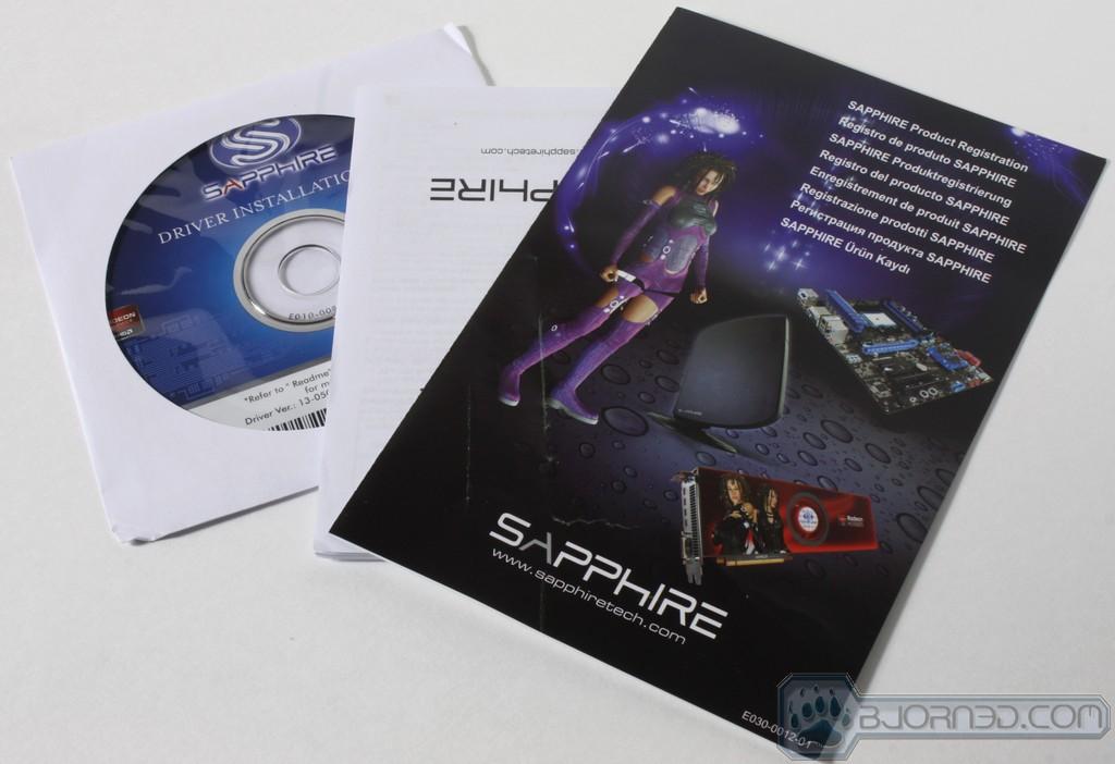 Sapphire HD 7790 5