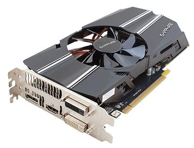 11210-03_HD7790_OC_2GGDDR5_DP_HDMI_2DVI_PCIE_C02