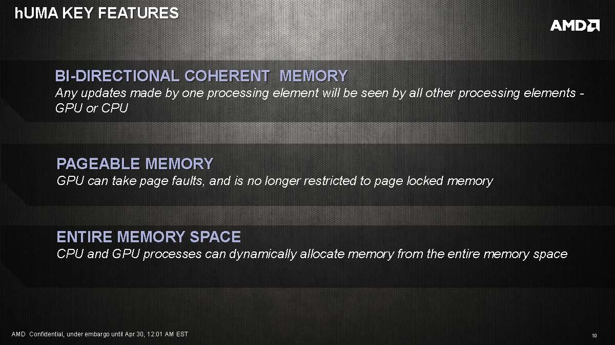 AMD HSA hUMA_Page_10