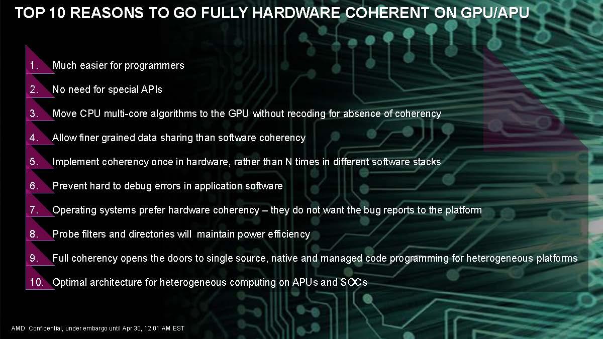 AMD HSA hUMA_Page_14
