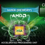 AMD_hUMA