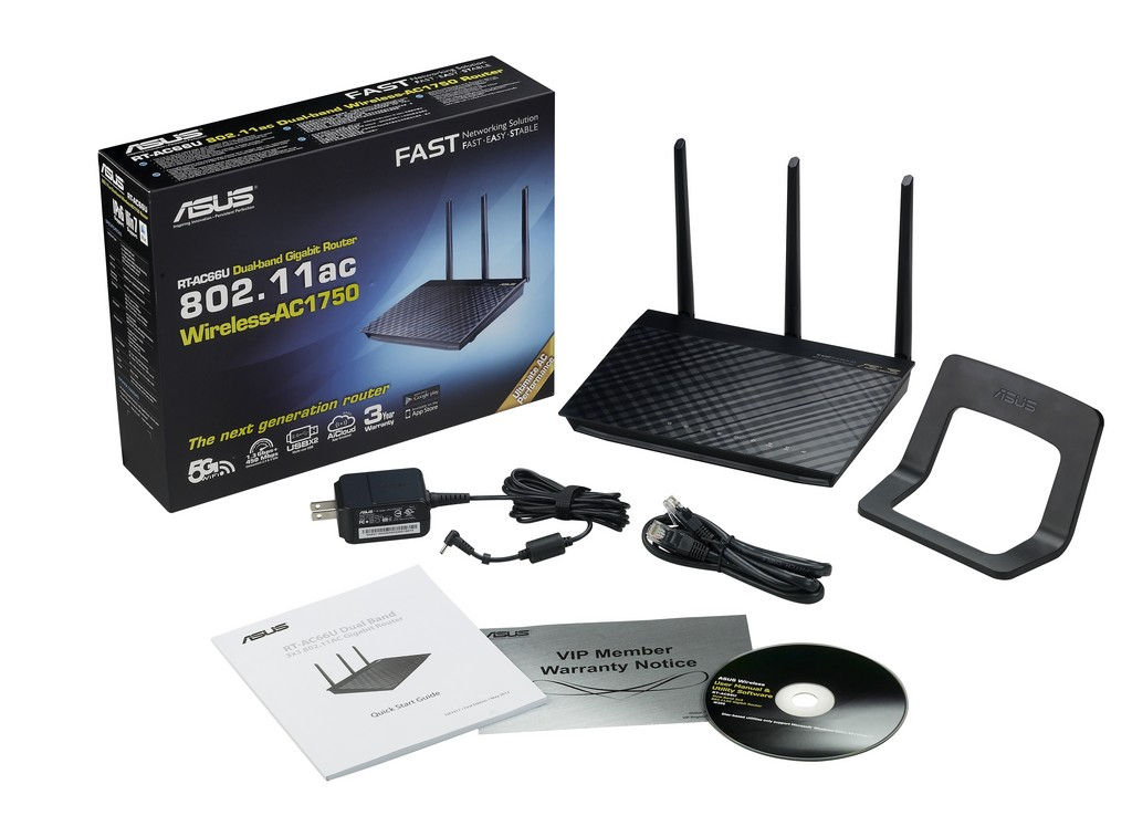 asus aicloud a fresh face for networking bjorn3d com