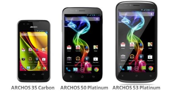Archos_Carbon_Platinum