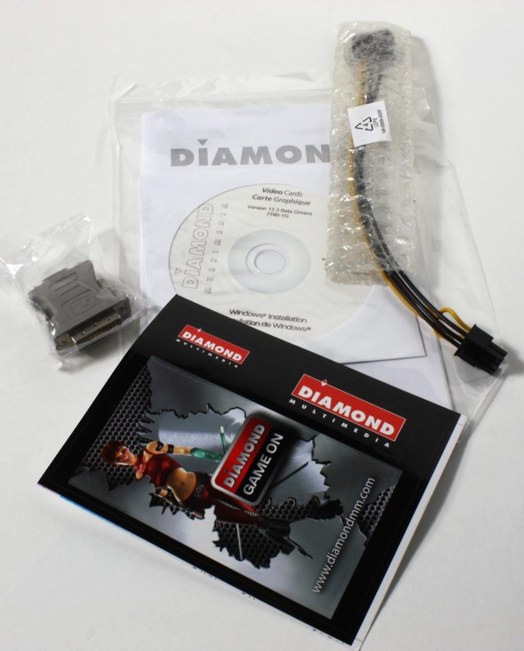 Diamond 7790 5