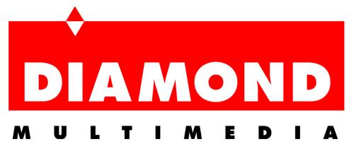 DiamondMM logo