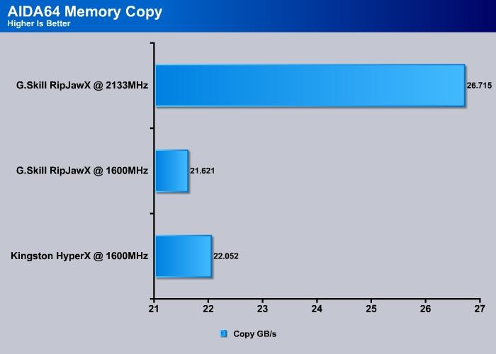 Everest_Memory_Copy